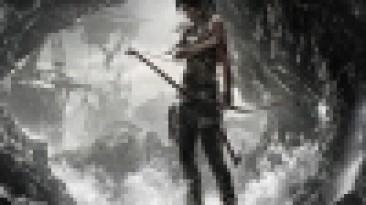 Рецензия и видеообзор Tomb Raider от PlayGround.ru
