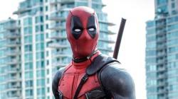 Слух: Дэдпулу в киновселенной Marvel уготованы камео в разных фильмах