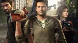 Создателю Uncharted и The Last of Us не нравится, что известные студии работают над играми по лицензии