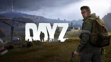 Bohemia Interactive подтвердила закрытие студии разработчиков DayZ