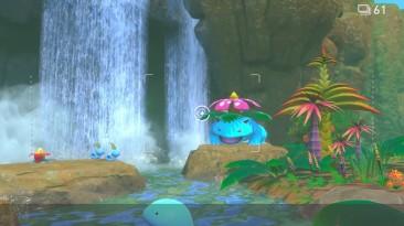 Pokemon: анонсированы ремейки Diamond и Pearl, а также новая часть серии - Arceus