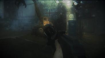 Оценки ZombiU