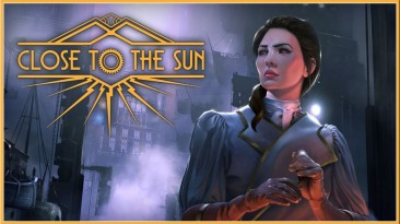 Хоррор от первого лица Close to the Sun для Nintendo Switch получил дату релиза