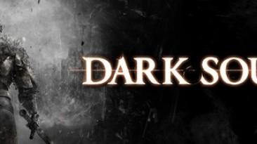 """Dark Souls 2 """"Улучшение графики и управления мышкой(GeDoSaTo Beta 0.16 & AutoHotkey v1.1.16.5)"""""""