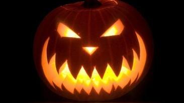 Costume Quest 2 Хэллоуин в Южном Парке