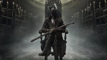 Еще один надежный инсайдер утверждает, что Bloodborne получит ремастер для PS5 и PC в этом году