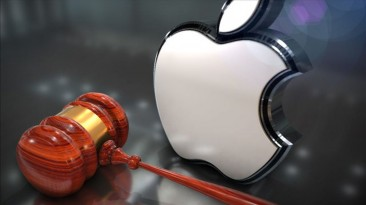 ФАС возбудила уголовное дело против Apple