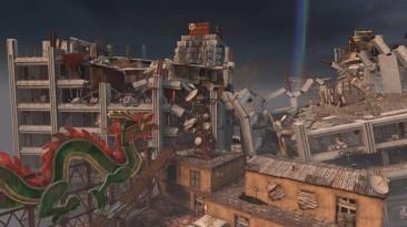 Стример убил десять тысяч зомби в Black Ops II, сидя в углу