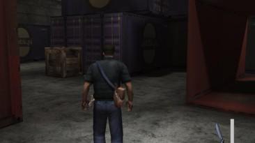 Manhunt 2 TEX Workshop v1.1