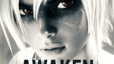 "League of Legends ""Песня из синематика ""Awaken"" анонса нового сезона - Awaken (ft. Valerie Broussard)"""