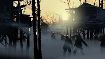 Пиковый онлайн Left 4 Dead 2 достиг отметки в 100 тыс. игроков