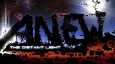 Anew: The Distant Light: враждебный космос станет доступен для исследования на консолях и PC