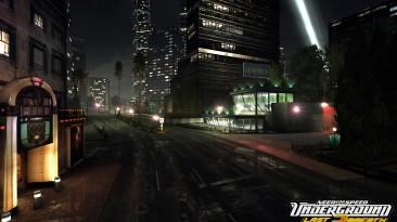 "Need for Speed: Underground 2 ""Last Breath [Remastered 2020]"""