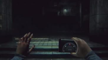 Daylight: первое видео хоррора, использующего движок Unreal Engine 4