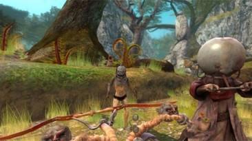 Подробности о Zeno Clash: Ultimate Edition для Xbox 360