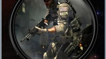 Call of Duty - Modern Warfare 3: Трейнер/Trainer (+17) [1.9.448] {GradenT/PlayGround.ru}