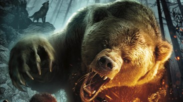 Cabela's Dangerous Hunts 2011:: Все коды (Russian)