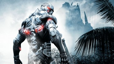 Разработчики совсем скоро навсегда отключат серверы игр серии Crysis