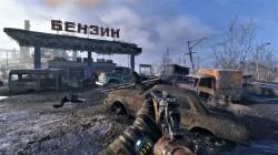 Metro получит новую версию или игры серии попадут на PS5 и Xbox Series X|S? Разработчики обещают анонс
