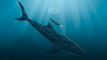 Abzu - Расширенный геймплейный трейлер