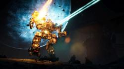 MechWarrior 5: Mercenaries получает новое видео с участием DLC Heroes of the Inner Sphere
