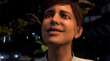BioWare оставила разработку лицевых анимаций для Mass Effect: Andromeda другим студиям