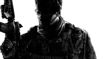 Слух: кипит работа над Call of Duty: Modern Warfare 3 Remastered