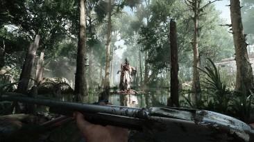 Hunt: Showdown и ещё две игры стали временно бесплатными на Xbox