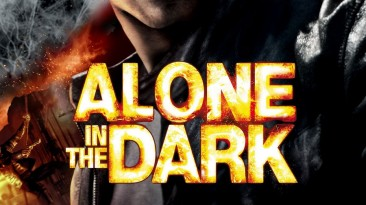 "Alone in the Dark ""Fix"""