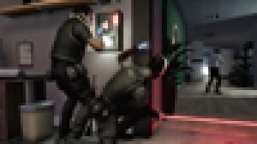 Релиз PS3-версии Payday: The Heist переносится на конец месяца