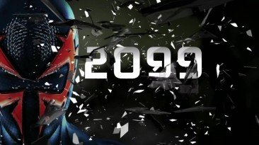 "Spider-Man: Shattered Dimensions ""Релизный трейлер | PS3"""