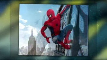 Marvel: Ultimate Alliance - Тайна концовки войны бесконечности