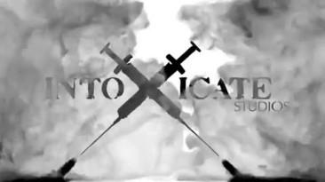 "Afterfall: Insanity ""Релизный трейлер"""