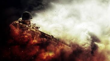 Почему серия Medal of Honor ушла в небытие?