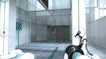 "Portal ""Карта - Chamber22"""