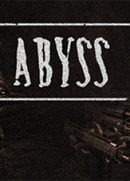 Обложка игры Abyss Cave