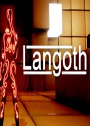 Обложка игры Langoth