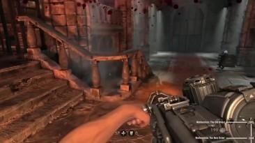 День Победы - серия Wolfenstein