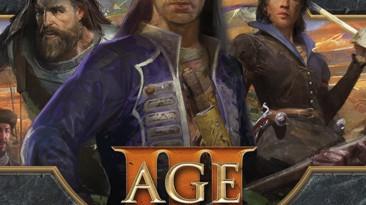 Age of Empires 3: Definitive Edition: Таблица для Cheat Engine [100.12.14825.0] {Recifense}