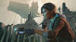 Metacritic назвал самые рейтинговые игры 2020 года на ПК - среди них не оказалось Cyberpunk 2077