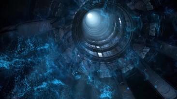 Halo Infinite - Трейлер E3 2019 на русском - VHSник