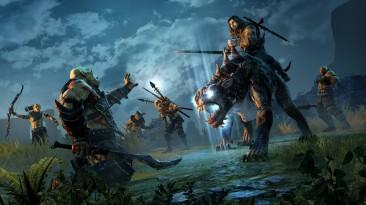Ubisoft хотели подать в суд на WB Games из-за сходств между Middle-Earth: Shadow of Mordor и Assassin's Creed