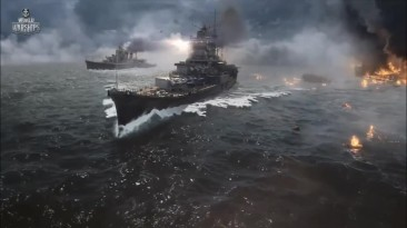 Байки Из Окопа | Штурмовик | Battlefield 1 (Анимация)
