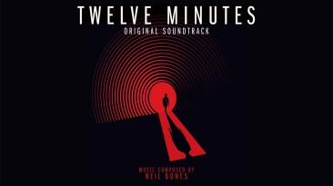 Twelve Minutes - Soundtrack