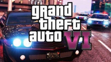 GTA 6 станет в первую очередь одиночной игрой. Take-Two подтвердила дальнейшую стратегию Rockstar