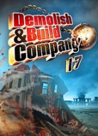 Demolish and Build Company 2017