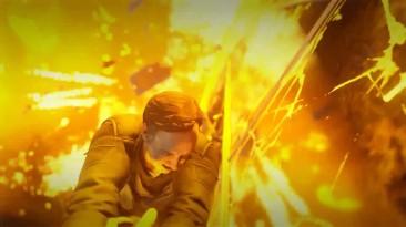 Call of Duty: Advanced Warfare Клип