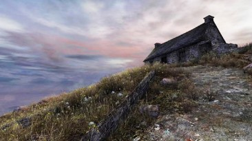 Dear Esther: Landmark Edition вышла в Steam