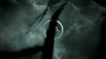 """Harry Potter and the Deathly Hallows – Part 1 """"Dark Forces Launch Trailer"""""""