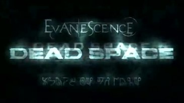 """Dead Space """"Bring Me Life Isaac Clarke Tribute"""""""